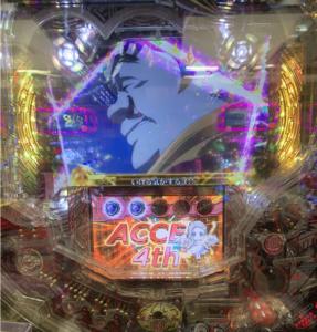 009 215 パチンコ